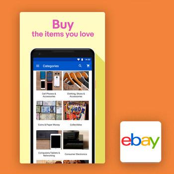 verkoop app ebay tele2