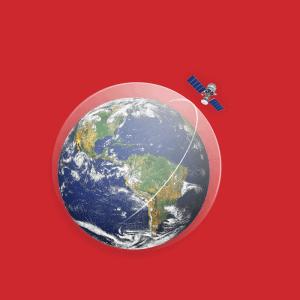5G wereldwijde dekking Tele2