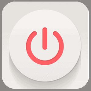 afstandsbediening app ASmart Remote Tele2