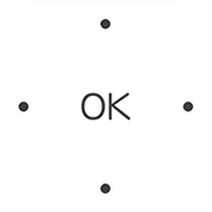 afstandsbediening app ZaZa Remote Tele2