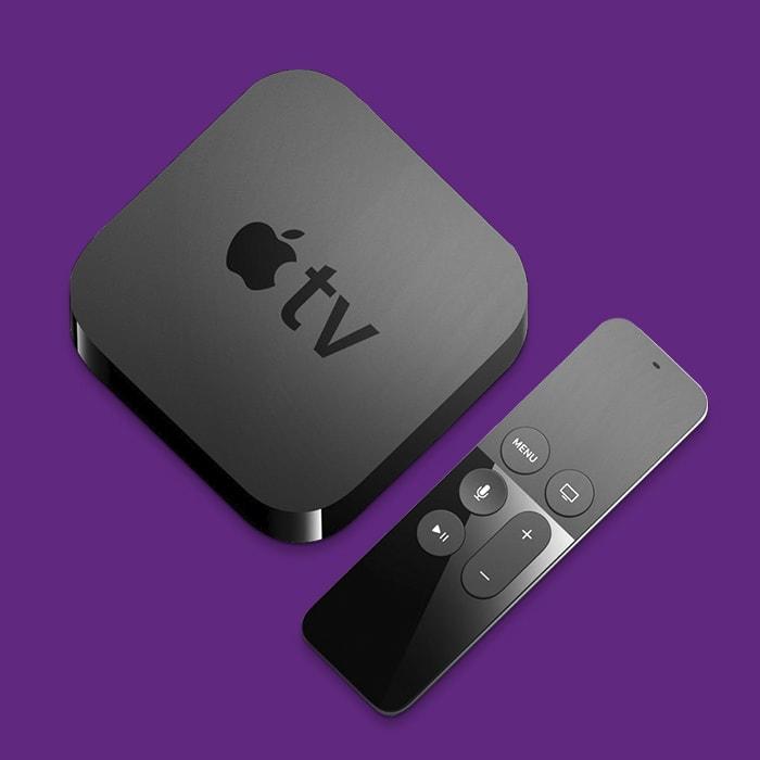 tv-kijken-zonder-kabel-Tele2blog