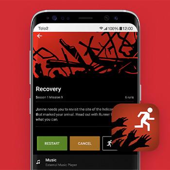 Zombies-Run_hardloop_app_Tele2