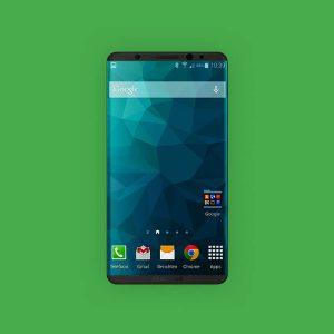 Samsung Galaxy Note 8 specificaties groot scherm Tele2