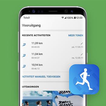 Runtastic_hardloop_app_Tele2