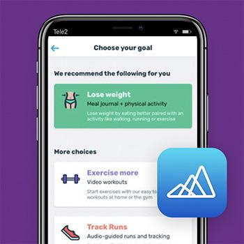 Running_hardloop_app_Tele2
