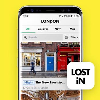 Lost-in_City_trip_apps_Tele2
