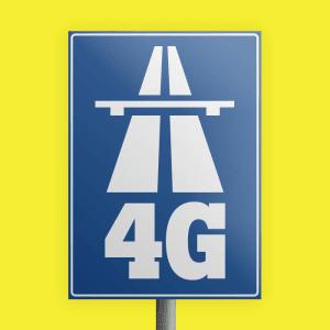 4G voordelen Tele2
