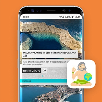 Holidayguru_city_trip_apps_Tele2