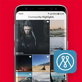 Mapify_City_trip_apps_Tele2