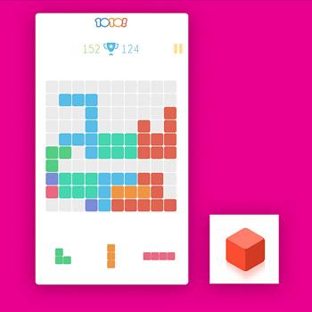 Gratis games 1010! Tele2