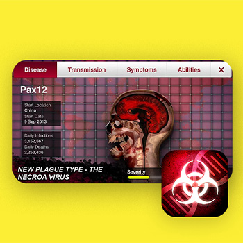 beste-betaalde-games-plague-inc-app