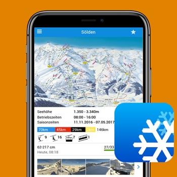 sneeuw-apps-bergfex-tele2