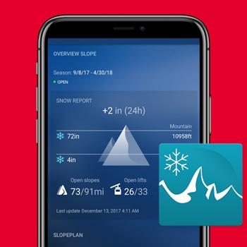 sneeuw-apps-ski-app-tele2