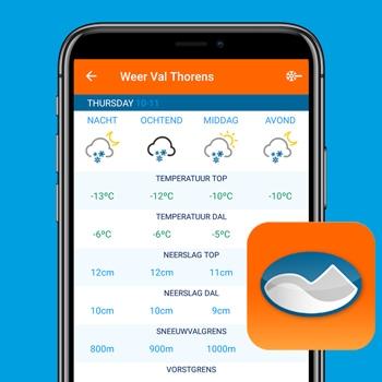 sneeuw-apps-sneeuwhoogte-tele2