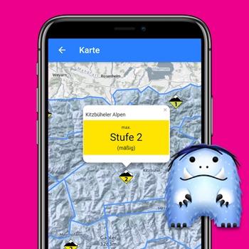 sneeuw-apps-snowsafe-tele2