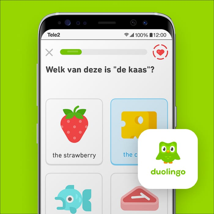 DuoLingo-vertaal-app-Tele2Blog