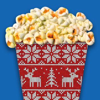 kerstfilms-kijken-tele2