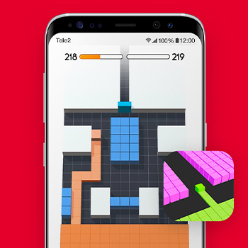 leukste-apps-populairste-apps-color-fill-3d
