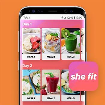 She-fit_sport_app_Tele2