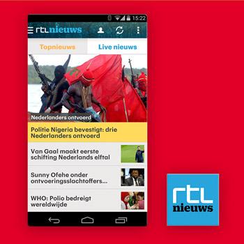 nieuws app rtl nieuws tele2