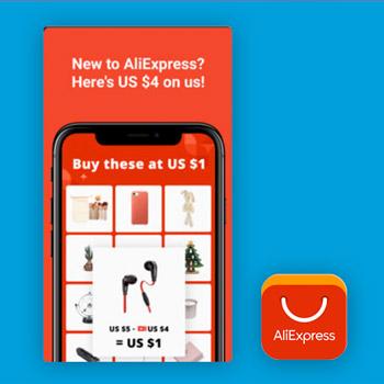iphone gebruikers opgelet vijf van de beste apps 2017. Black Bedroom Furniture Sets. Home Design Ideas