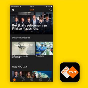 beste apps 2017 NPO Start Tele2