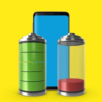 Batterij_Tips_batterij_opladen_tele2