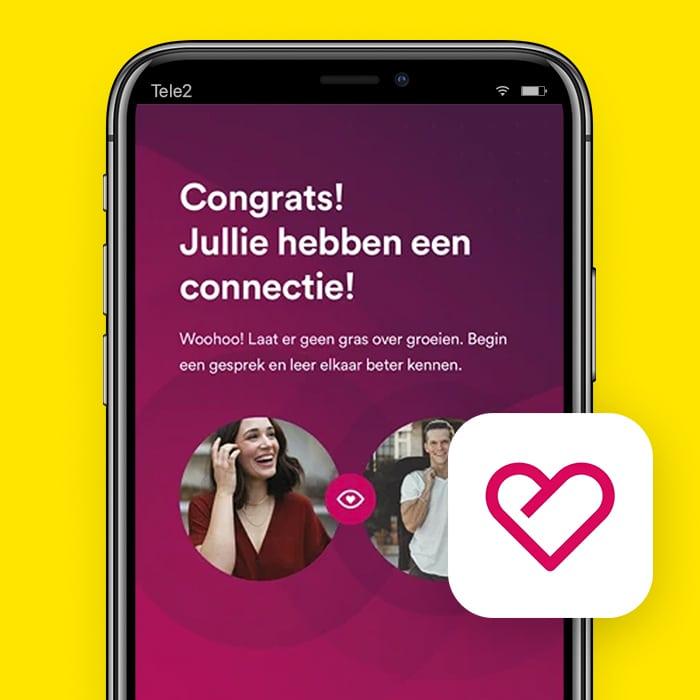 dating-app-magnolia-Tele2Blog