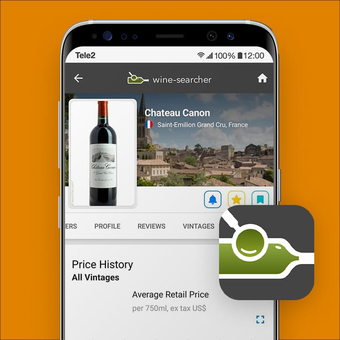 Wine Searcher-wijn-app-Tele2Blog