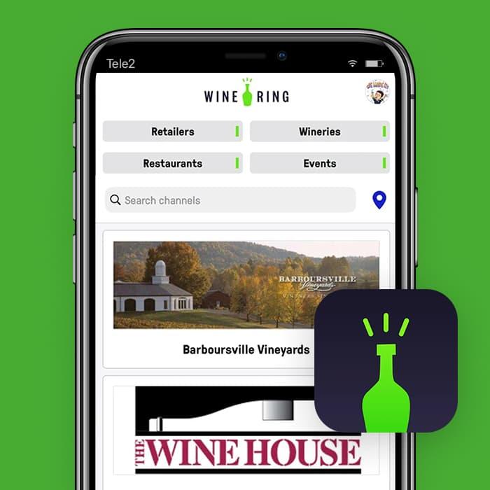 WineRing-wijn-app-Tele2Blog