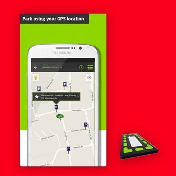 parkeer app parkmobile tele2