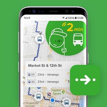 Citymapper_beste_navigatie_app_Tele2