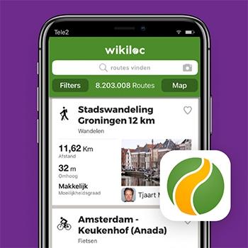 Wikiloc_beste_navigatie_app_Tele2