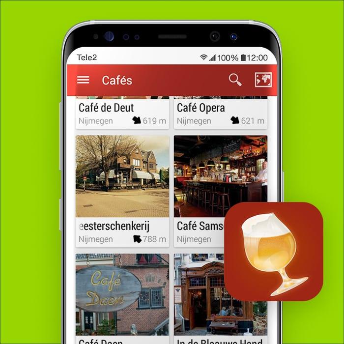 BierApp-bier-app-Tele2Blog