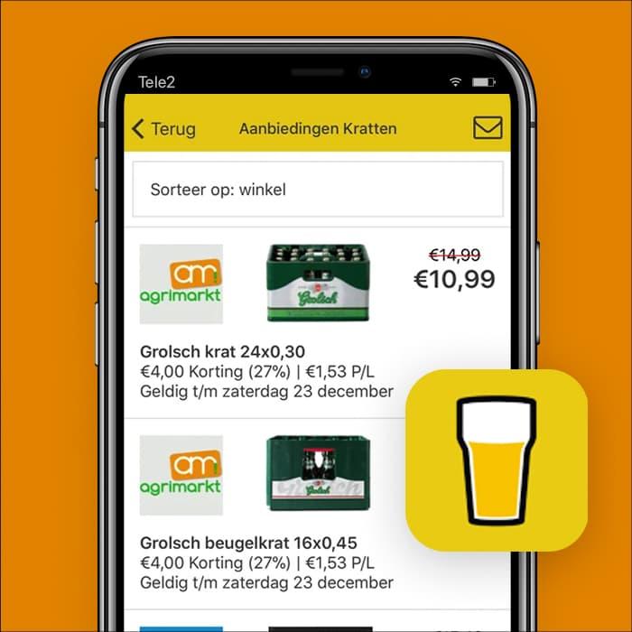 Biernet-bier-app-Tele2Blog