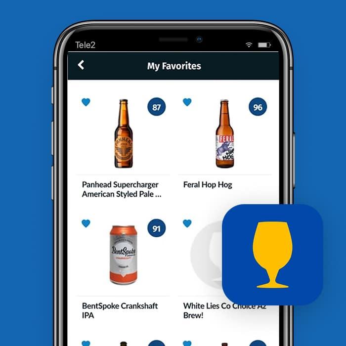 RateBeer-bier-app-Tele2Blog