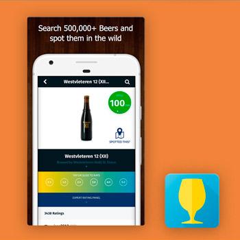 bier app ratebeer tele2