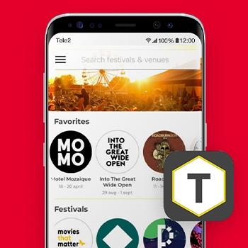 TimeSquare_festival_apps_tele2