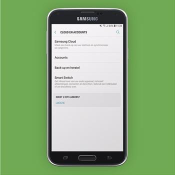 contacten overzetten android contacten app synchroniseren tele2