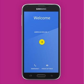contacten overzetten android nieuwe smartphone instellen tele2