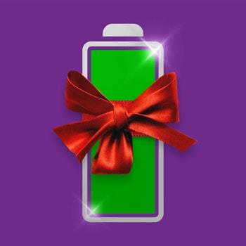 iPhone snel leeg batterij vervangen Tele2