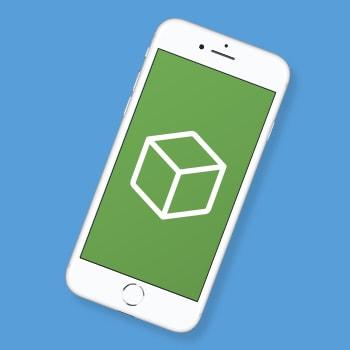 iPhone 8 voordelen augmented reality Tele2