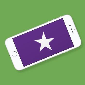 iPhone 8 voordelen extras Tele2