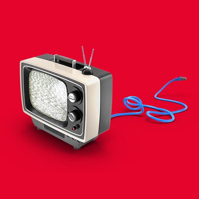 wat-is-interactieve-tv-Tele2Blog
