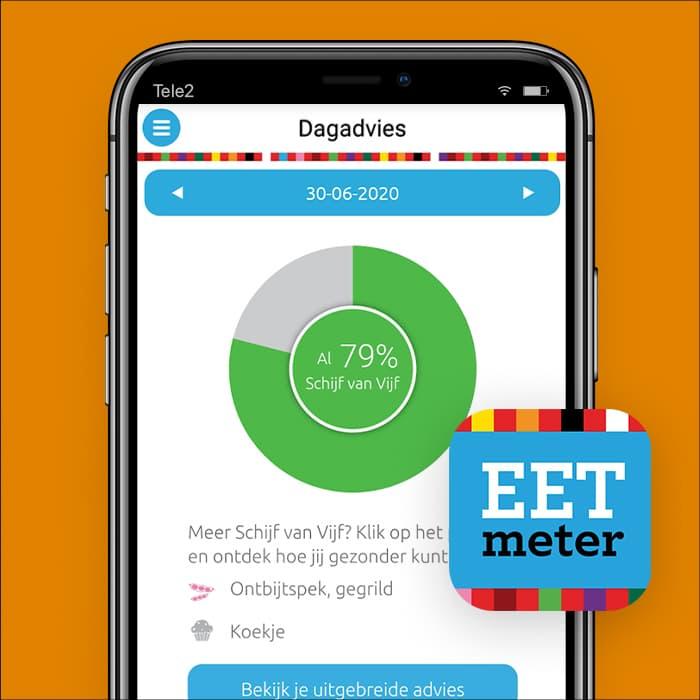 Eetmeter-calorieteller-app-Tele2Blog