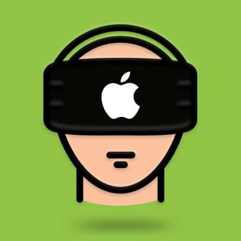 Apple-headset-inline-4geruchten-tele2
