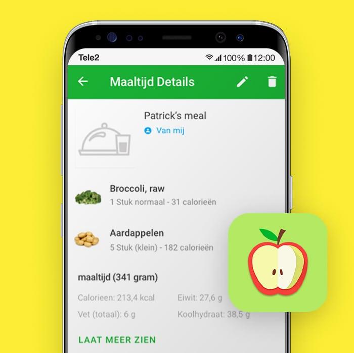 VirtuaGym-calorieteller-app-Tele2Blog