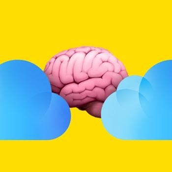 iphone geheugen uitbreiden in de cloud icloud tele2