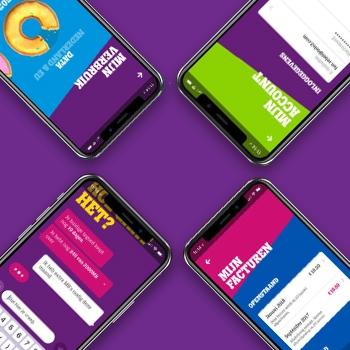 4 halve smartphones_Mijn_TELE2_App_INline