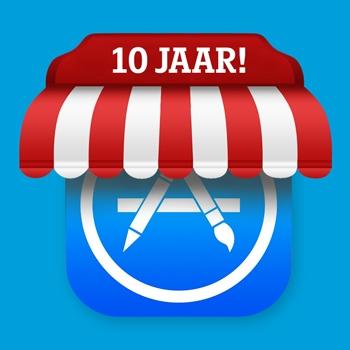 TELE2_App_Store_10_jaar_Inline